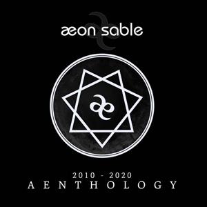 Aenthology 2010-2020