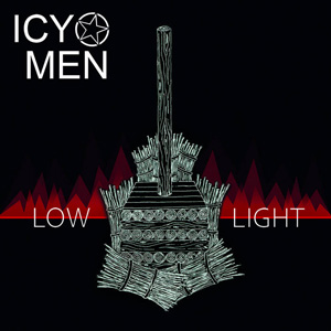 Icy Men - Low Light
