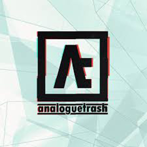AnalogueTrash