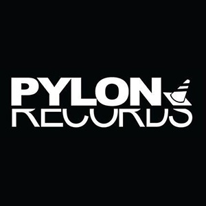 Pylon Records
