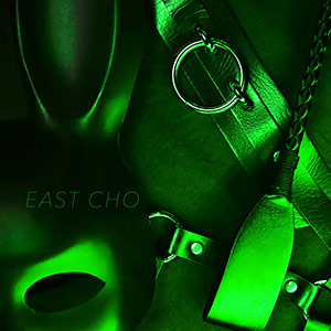 Leather & Lasers - East Cho