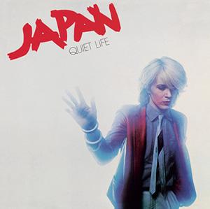 Japan - Quiet Life (2021 Remaster)