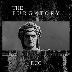 700 Anniversary | The Purgatory (VA)