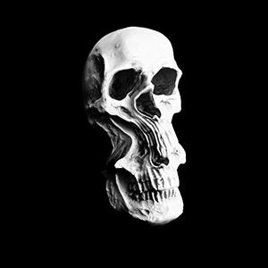 Night Ritual - U N B E C O M I N G